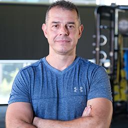 MyPTLab Online Sağlıklı Yaşam Platform, Online Fitness, Online Egzersiz
